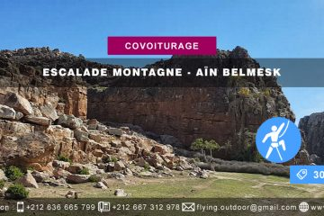COVOITURAGE – Escalade Montagne > AÏN BELMESK COVOITURAGE ESCALADE MONTAGNE A  N BELMESK 360x240 atlas mountains Atlas Mountains Morocco COVOITURAGE ESCALADE MONTAGNE A C3 8FN BELMESK 360x240