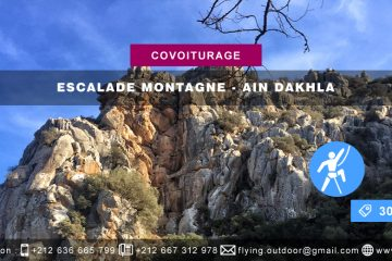 COVOITURAGE – Escalade Montagne > AIN DAKHLA COVOITURAGE ESCALADE MONTAGNE AIN DAKHLA 360x240 atlas mountains Atlas Mountains Morocco COVOITURAGE ESCALADE MONTAGNE AIN DAKHLA 360x240