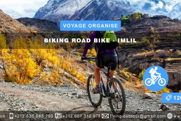 VOYAGE ORGANISÉ – Biking > IMLIL VOYAGE ORGANISE BIKING ROAD BIKE IMLIL 360x240  FORMULAIRE D'INSCRIPTION-VOYAGE ORGANISE-PLAGE-TAGHAZOUT VOYAGE ORGANISE BIKING ROAD BIKE IMLIL 360x240