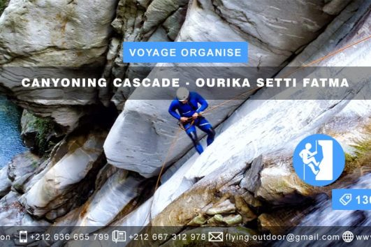 VOYAGE ORGANISÉ – Canyoning Cascade > OURIKA SETTI FATMA VOYAGE ORGANISE CANYONING CASCADE OURIKA SETTI FATMA 531x354  PARACHUTISME VOYAGE ORGANISE CANYONING CASCADE OURIKA SETTI FATMA 531x354