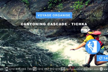 VOYAGE ORGANISÉ – Canyoning Cascade > TICHKA VOYAGE ORGANISE CANYONING CASCADE TICHKA 360x240 FORMULAIRE D'INSCRIPTION-VOYAGE ORGANISE-PLAGE-TAGHAZOUT VOYAGE ORGANISE CANYONING CASCADE TICHKA 360x240