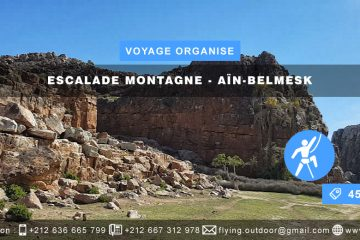 VOYAGE ORGANISE – Escalade Montagne > AÏN BELMESK VOYAGE ORGANISE ESCALADE MONTAGNE A  N BELMESK 360x240  FORMULAIRE D'INSCRIPTION-VOYAGE ORGANISÉ-CANYONING-CASCADE-PARADISE-VALLEY VOYAGE ORGANISE ESCALADE MONTAGNE A C3 8FN BELMESK 360x240