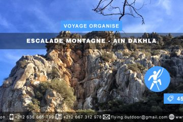 VOYAGE ORGANISE – Escalade Montagne > AIN DAKHLA VOYAGE ORGANISE ESCALADE MONTAGNE AIN DAKHLA 360x240 atlas mountains Atlas Mountains Morocco VOYAGE ORGANISE ESCALADE MONTAGNE AIN DAKHLA 360x240