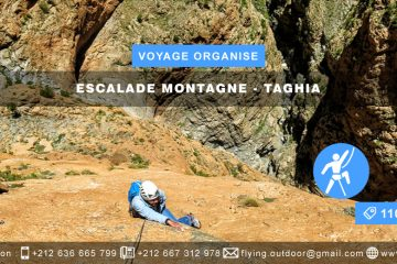 VOYAGE ORGANISE – Escalade Montagne > TAGHIA VOYAGE ORGANISE ESCALADE MONTAGNE TAGHIA 360x240  FORMULAIRE D'INSCRIPTION-COVOITURAGE-ESCALADE-MONTAGNE-AIN-DAKHLA VOYAGE ORGANISE ESCALADE MONTAGNE TAGHIA 360x240