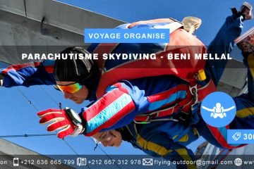 VOYAGE ORGANISE – Parachutisme Skydiving > BENI MELLAL VOYAGE ORGANISE PARACHUTISME SKYDIVING BENI MELLAL 360x240 atlas mountains Atlas Mountains Morocco VOYAGE ORGANISE PARACHUTISME SKYDIVING BENI MELLAL 360x240