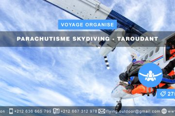 VOYAGE ORGANISE – Parachutisme SkyDiving > TAROUDANT VOYAGE ORGANISE PARACHUTISME SKYDIVING TAROUDANT 360x240 atlas mountains Atlas Mountains Morocco VOYAGE ORGANISE PARACHUTISME SKYDIVING TAROUDANT 360x240