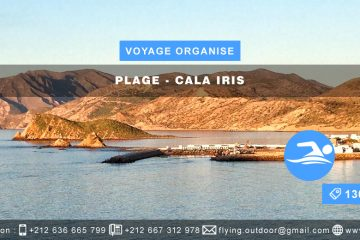VOYAGE ORGANISE – Plage > CALA IRIS VOYAGE ORGANISE PLAGE CALA IRIS 360x240  FORMULAIRE D'INSCRIPTION-VOYAGE ORGANISÉ-CANYONING-CASCADE-PARADISE-VALLEY VOYAGE ORGANISE PLAGE CALA IRIS 360x240
