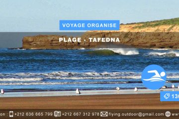 VOYAGE ORGANISE – Plage > TAFEDNA VOYAGE ORGANISE PLAGE TAFEDNA 360x240  FORMULAIRE D'INSCRIPTION-VOYAGE ORGANISÉ-CANYONING-CASCADE-PARADISE-VALLEY VOYAGE ORGANISE PLAGE TAFEDNA 360x240