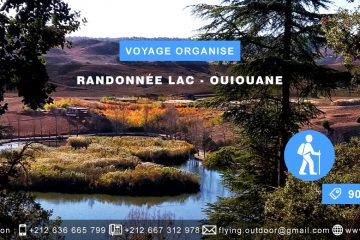 VOYAGE ORGANISE – Randonnée Lac > OUIOUANE VOYAGE ORGANISE RANDONN  E LAC OUIOUANE 360x240  FORMULAIRE D'INSCRIPTION-VOYAGE ORGANISÉ-CANYONING-CASCADE-PARADISE-VALLEY VOYAGE ORGANISE RANDONN C3 89E LAC OUIOUANE 360x240