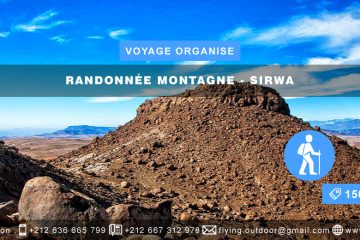 VOYAGE ORGANISE – Randonnée Montagne > SIRWA VOYAGE ORGANISE RANDONN  E MONTAGNE SIRWA 360x240  FORMULAIRE D'INSCRIPTION-VOYAGE ORGANISÉ-CANYONING-CASCADE-PARADISE-VALLEY VOYAGE ORGANISE RANDONN C3 89E MONTAGNE SIRWA 360x240