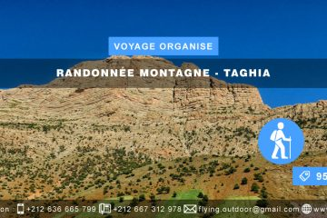 VOYAGE ORGANISE – Randonnée Montagne > TAGHIA VOYAGE ORGANISE RANDONN  E MONTAGNE TAGHIA 360x240  FORMULAIRE D'INSCRIPTION-VOYAGE ORGANISÉ-CANYONING-CASCADE-PARADISE-VALLEY VOYAGE ORGANISE RANDONN C3 89E MONTAGNE TAGHIA 360x240