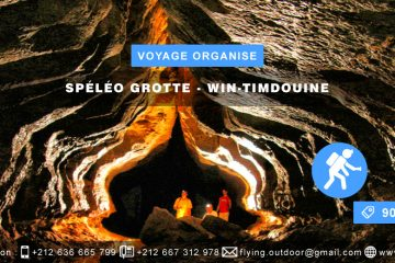 VOYAGE ORGANISE – Spéléo Grotte > WIN TIMDOUINE VOYAGE ORGANISE SP  L  O GROTTE WIN TIMDOUINE 360x240  FORMULAIRE D'INSCRIPTION-VOYAGE ORGANISE-ESCALADE-MONTAGNE-TAGHIA VOYAGE ORGANISE SP C3 89L C3 89O GROTTE WIN TIMDOUINE 360x240