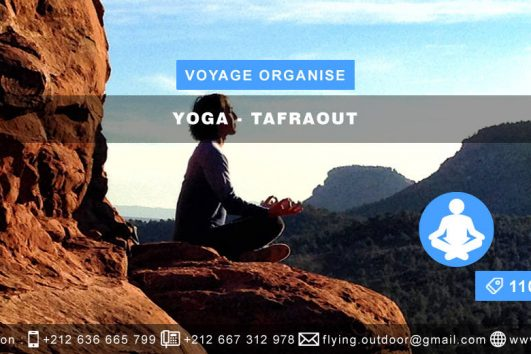 VOYAGE ORGANISE – Yoga > TAFRAOUT VOYAGE ORGANISE YOGA TAFRAOUT 531x354  PARACHUTISME VOYAGE ORGANISE YOGA TAFRAOUT 531x354