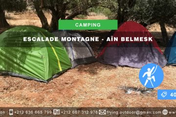 CAMPING – Escalade Montagne > AÏN BELMESK camping escalade montagne a  n belmesk 1 360x240 atlas mountains Atlas Mountains Morocco camping escalade montagne a C3 AFn belmesk 1 360x240